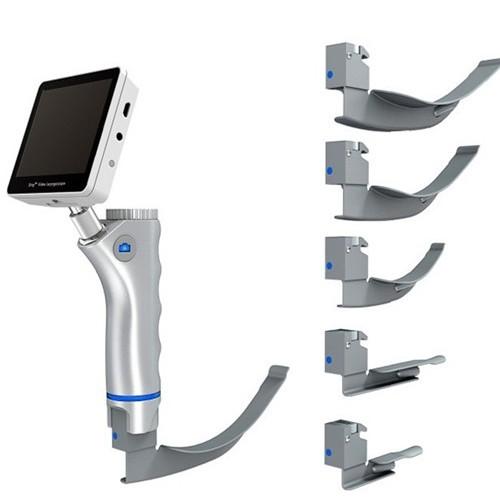 麻醉视频喉镜(重复使用型镜片II型)