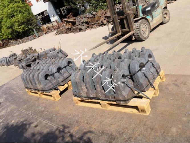 锤头生产厂家
