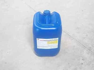 天津润滑油