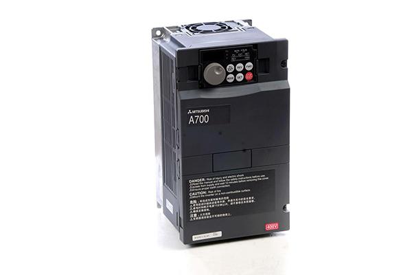 二手变频器回收找青岛物资回收公司