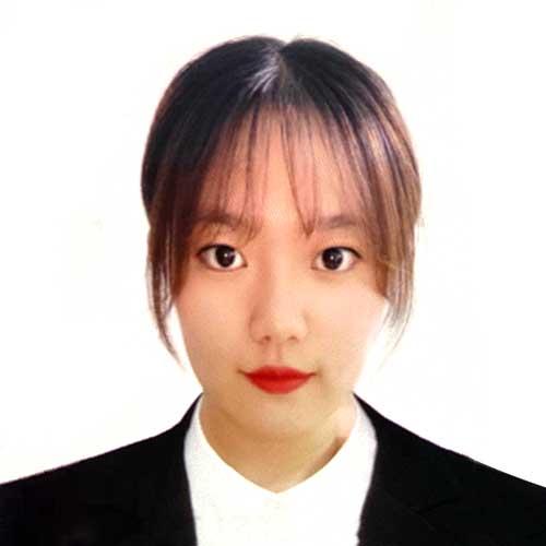 记账服务团队银亚南