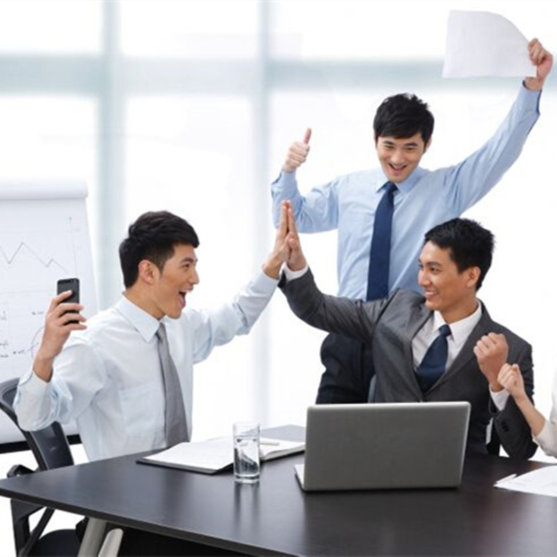 创新驱动发展:浅析如何推进企业创新