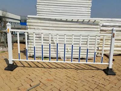 市政道路护栏的建造需要注意哪些要素?