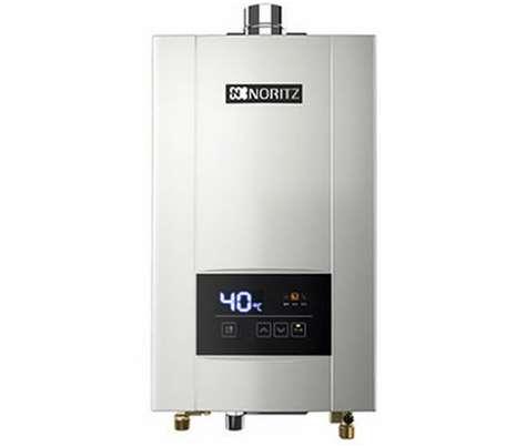 上海热水器维修公司大家什么是专业的维修