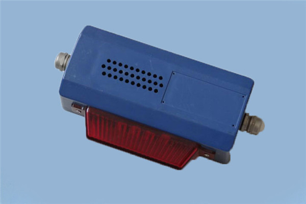 GFK40礦用風門開閉狀態傳感器