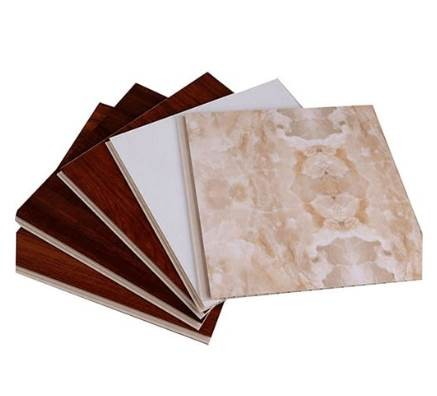 芜湖竹木纤维护墙板的价格是多少