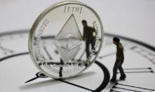 一文透视区块链保险的现状、挑战及未来