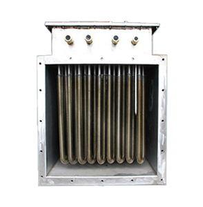 空气式电加热器厂家