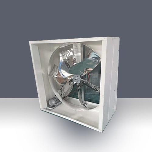 玻璃钢风机产品