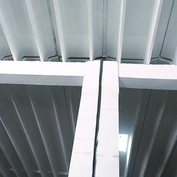 哈尔滨双梯板应用范围怎么使用等相关知识