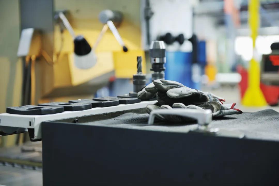 从传统工厂到智能工厂 制造企业还有哪些路要走