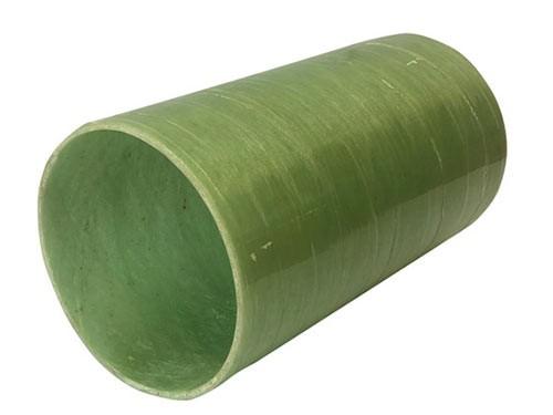 芜湖玻璃钢管