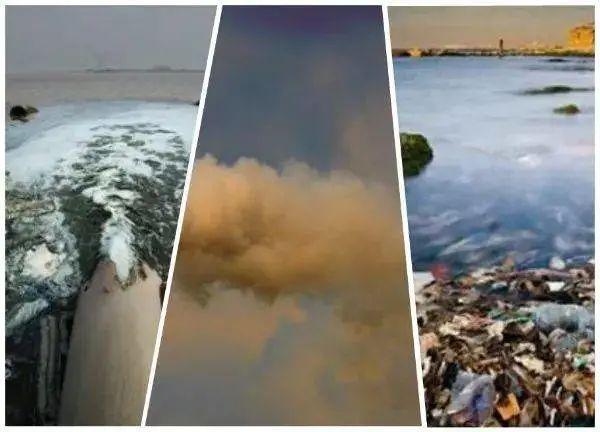 环保科普|土壤污染的原因及危害有哪些?