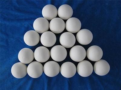 陶瓷用氧化铝