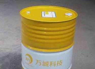 工业清洗剂的发展趋势与应用
