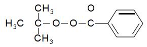有机过氧化物