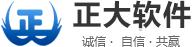 石家庄正大软件开发有限公司