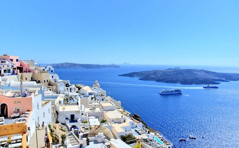 希腊海外房产真的那么便宜吗