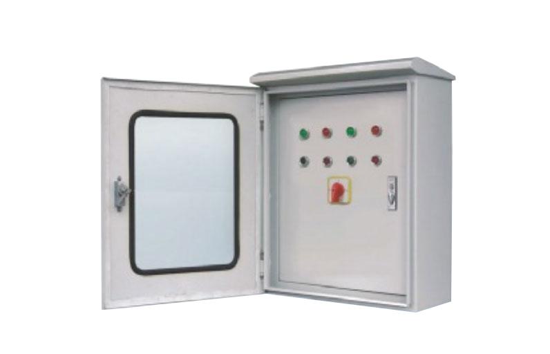 JXF配电箱