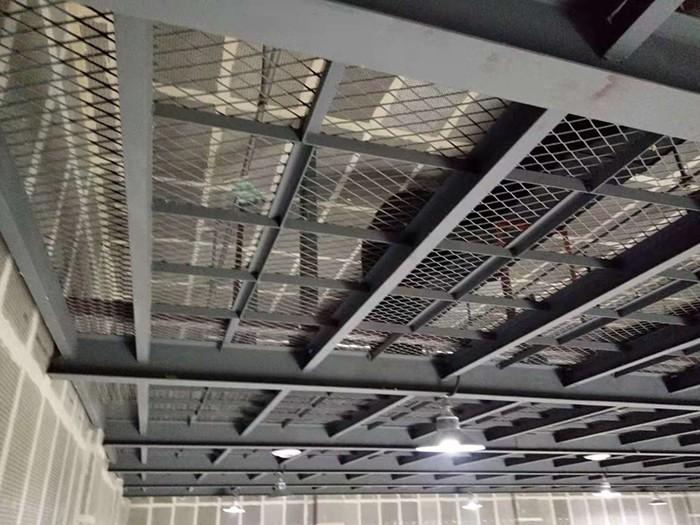 渭南供应舞台设备工程值得信赖