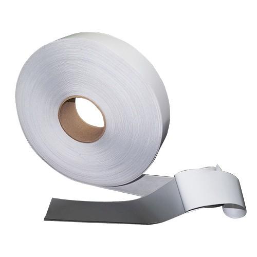 丁基防水密封胶带