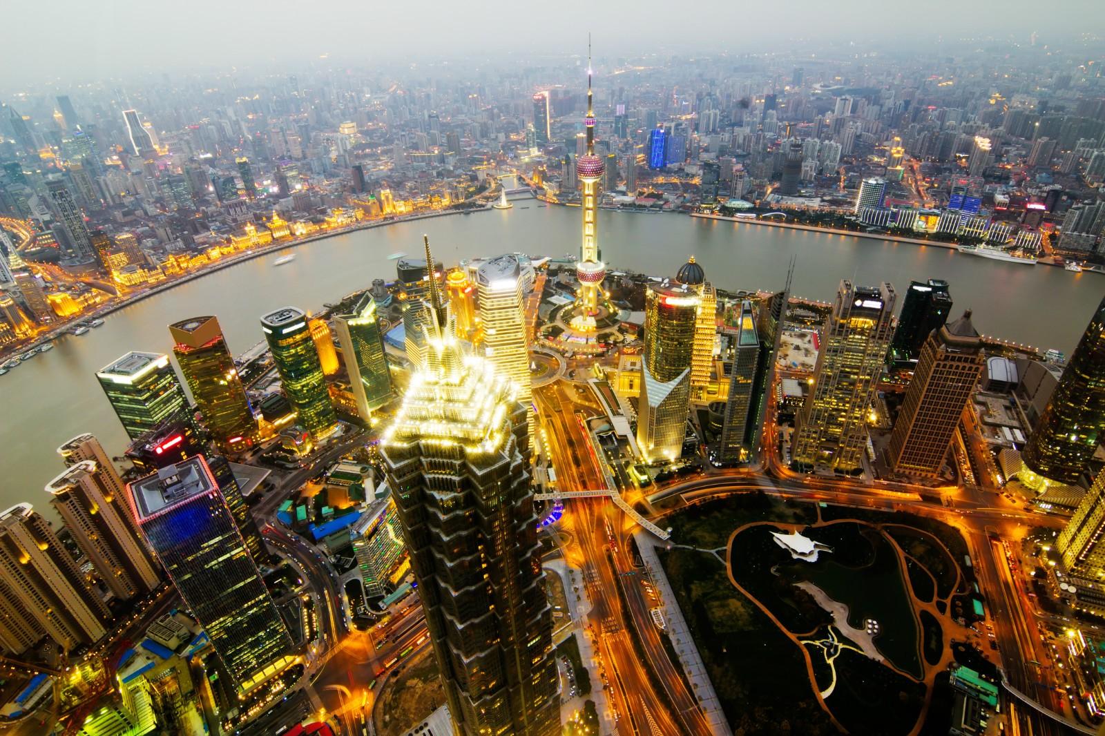 天津市代理记账公司企业提醒会计工作变化前要做这种事