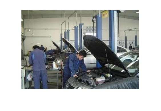 怎样做好汽车维修培训