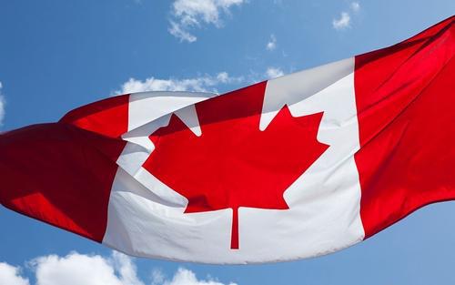 """加拿大50个""""黄金""""专业解析---公共关系专业"""