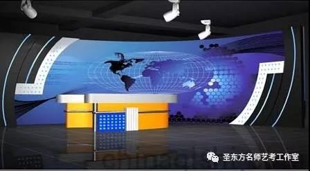 喜报!圣东方教育艺考斩获2020年全省统考第2名!福州音乐编导播音艺考培训学校