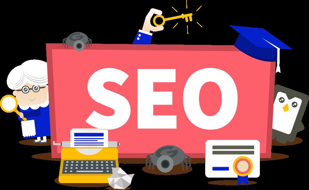 SEO网站优化的步骤和技巧有哪些?