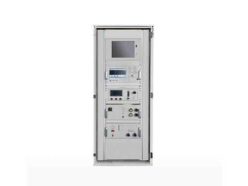 分表计电系统价格