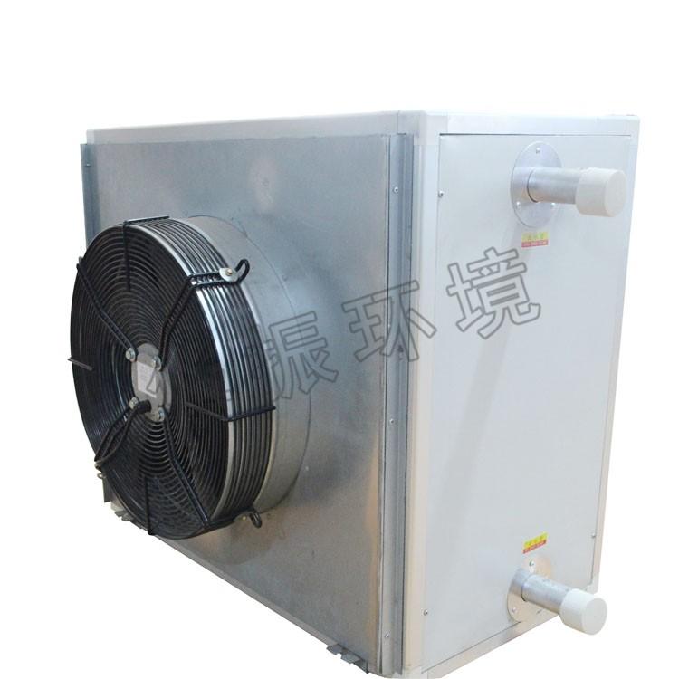工业型暖风机