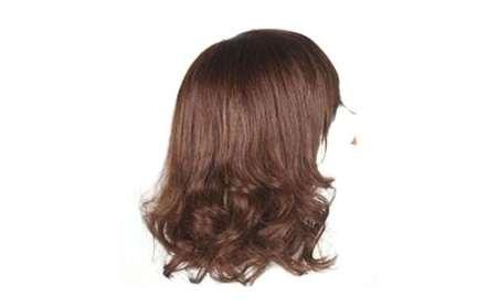 补发与传统假发的区别