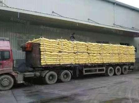 绿色物流运输对于物流公司的发展影响