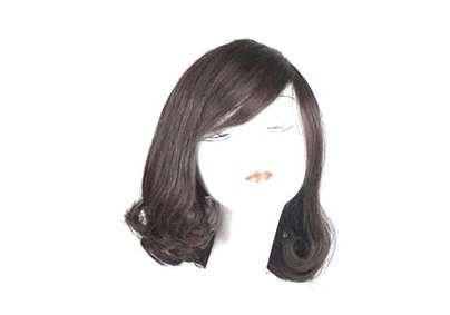 经营隐形假发店铺需注意的方面