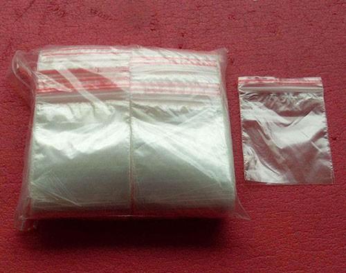 PE塑料袋