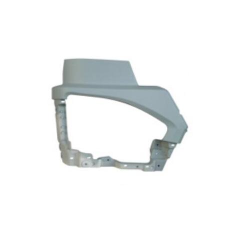 H5 EST(标准地板)大灯框