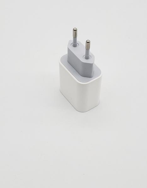 惠州小型電源適配器