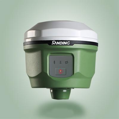 测绘仪器中常见的激光测量仪器有哪些?