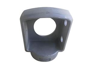 铸造铝合金密闭性与原材料中间什么关系