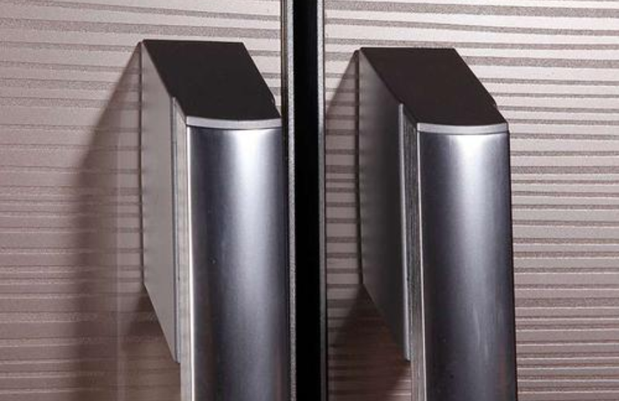 不锈钢反应釜具有的特点
