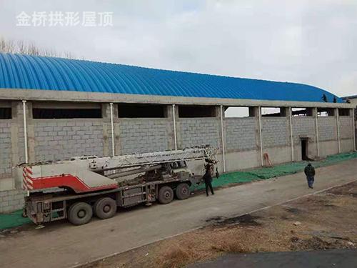 中铁秦皇岛煤库