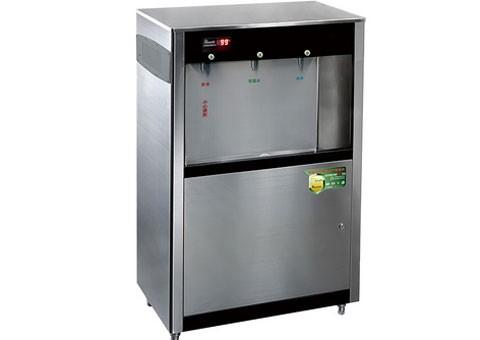 JN-3H(2012款)温热直饮机