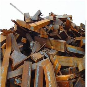 环保废铁回收厂商批发采购