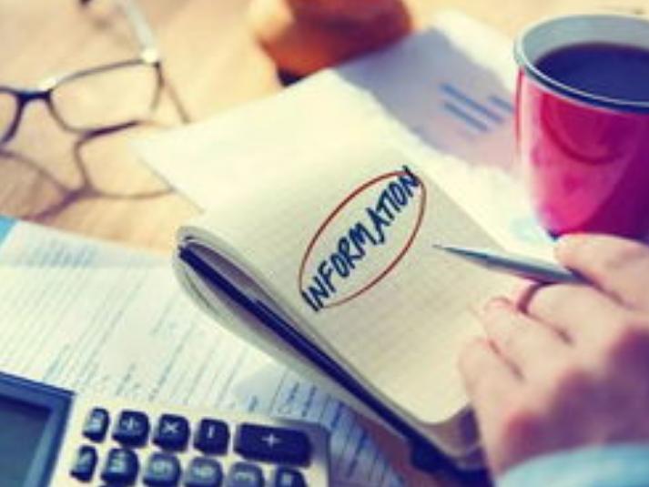 代理记账对于企业来说是否有风险?