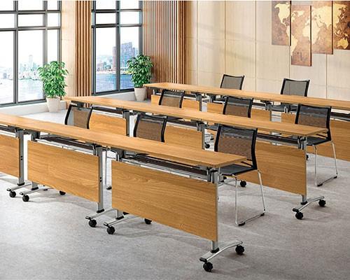 实木办公沙发什么款式的好看【款式新颖】