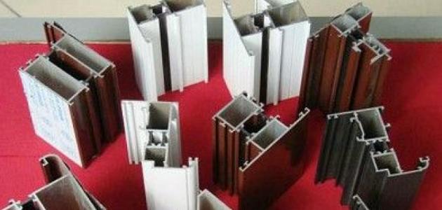 焊接铝合金注意事项有哪些?如何焊接铝合金?