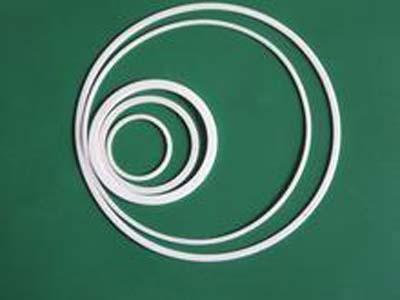 聚四氟乙烯垫圈供应商