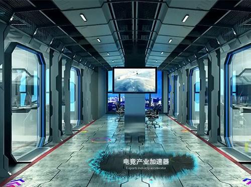 全景VR拍摄要利用到的系统设备