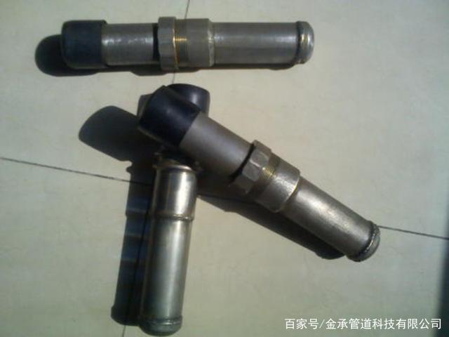 为何钻孔灌注桩施工时都喜欢使用声测管呢?